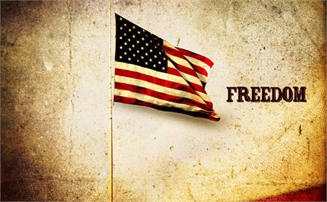 Freedom (3185)