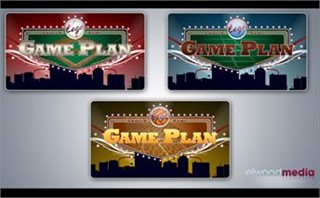 All_Game_Plan.psd