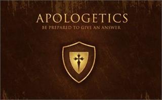 APOLOGETICS_PSD