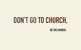 don't-go-to-church