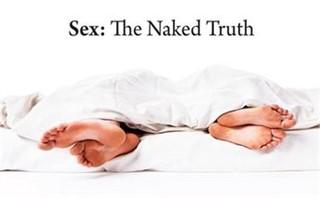Sex Series title slide