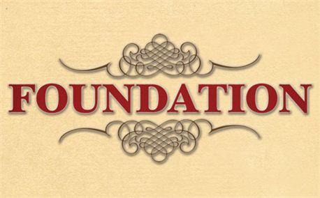 Foundation Logo (3377)