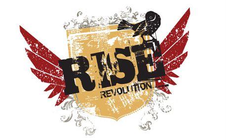 Rise Logo (3403)