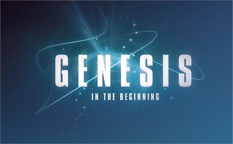 Genesis (3481)