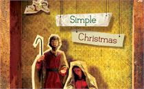 SimpleChristmas