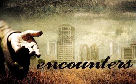 encounters (3484)