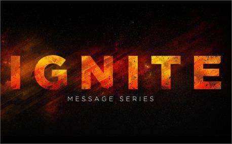 Ignite (3490)