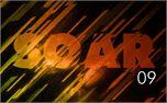 // Soar 2009 (3510)