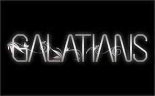 Galatians.psd