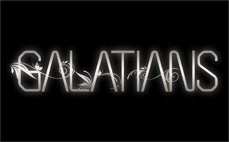 Galatians.psd (3512)