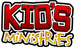 Kids Ministries (3547)