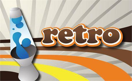 retro (3555)