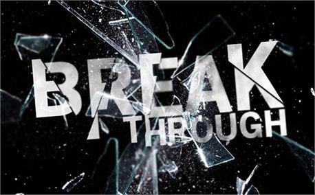 Break-Through (3586)