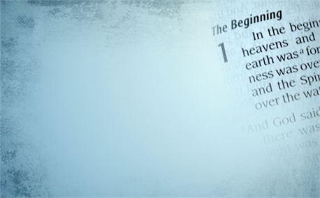 The Beginnng (3630)