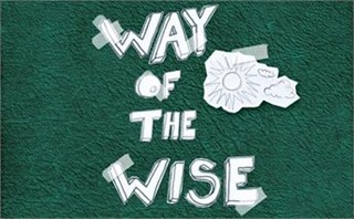 Way of the Wise