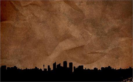 City (3650)