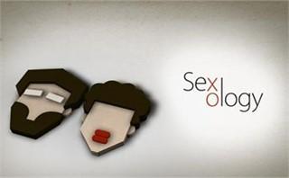 sexology3