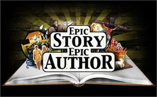 Epic Story Epic Author