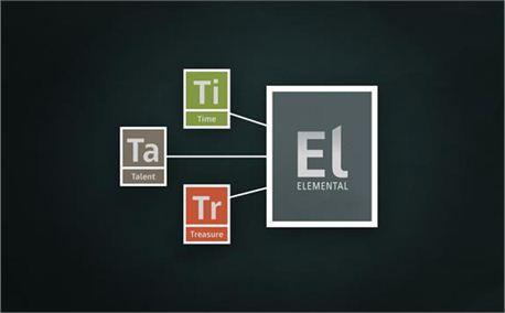 Elemental (3767)