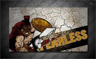 Fearless.psd