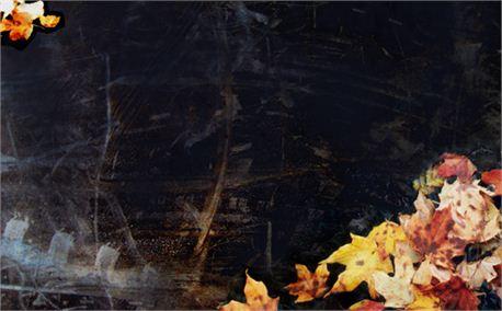 Autumn (3861)