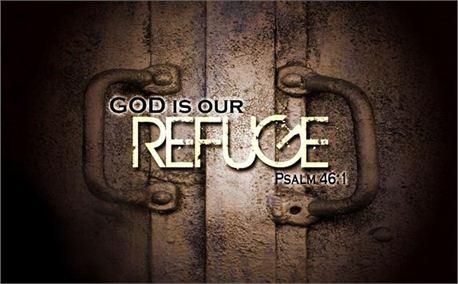 refuge (3957)