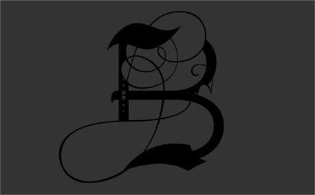 B {alternate} Gotham Masonic (3966)