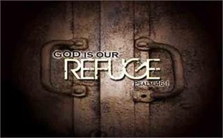 refuge.psd