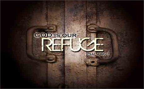 refuge.psd (3974)