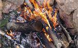 Bonfire (30028)