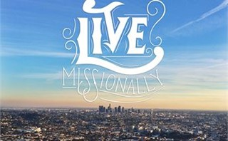 Live Missionally