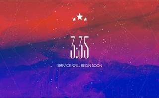 Memorial Day Countdown