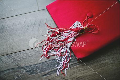 Graduate (30438)