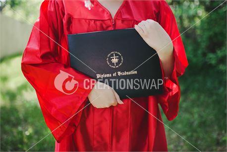 Graduate (30442)