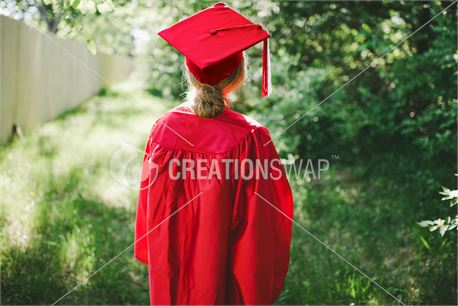 Graduate (30444)