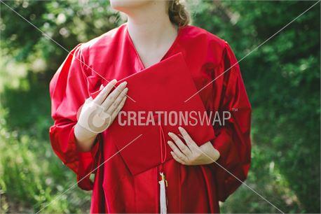 Graduate (30447)