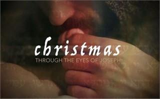 Christmas & Joseph