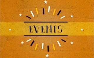 July 4 Burst - Events