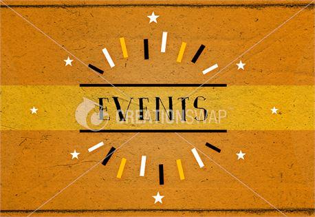 July 4 Burst - Events (31052)