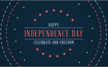 Independence Day (31064)