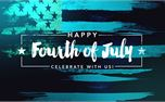 Fourth Of July (31067)