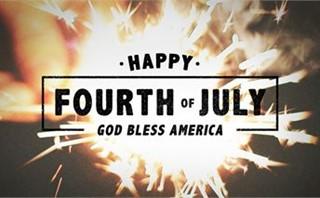 4th of July Patriotic Bundle