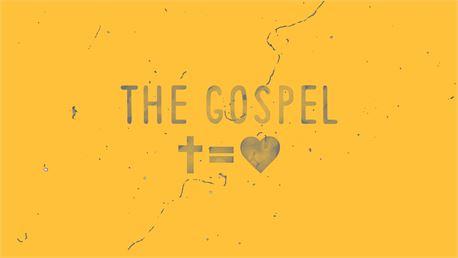 The Gospel (31153)