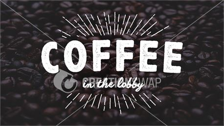 Coffee Bundle (31463)