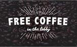 Coffee Bundle (31464)