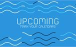 Summer Waves: Upcoming (31503)