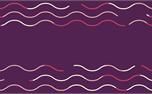 Summer Waves: Loop 4 (31508)