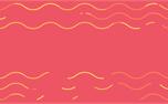 Summer Waves: Loop 5 (31509)