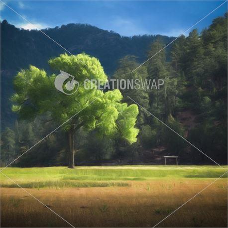Tree (31601)