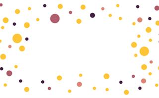 Dots: Loop 4